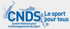 Centre National pour le Développement du Sport